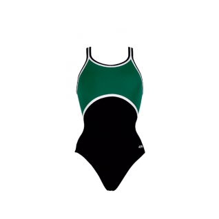 Dolfin Color Block Female product image