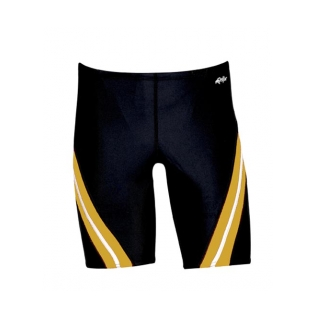 Dolfin Traditional Team Panel Jammer Male product image