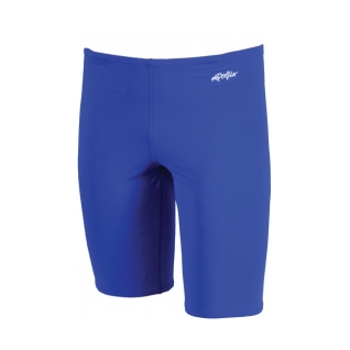 Dolfin Solid Xtra Life Lycra Jammer Male product image