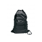 Nike Mesh Equipment Bag