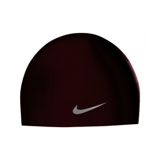 Nike Team Dome Silicone Swim Cap product image