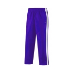 Nike Team Warm-up Pant