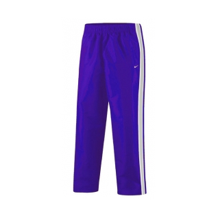 Nike Team Warm-Up Pant product image