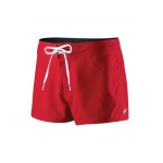 Nike Guard Short Female Old