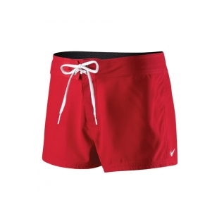 Nike Guard Short Female Old product image