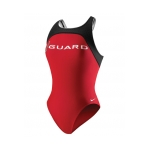 Nike Guard Powerback Tank