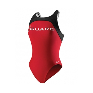 Nike Guard Powerback Tank product image