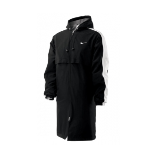 Nike Swim Parka Youth product image