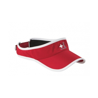 Nike Guard Visor product image