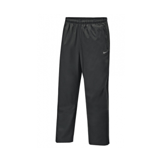 Nike Laser Warm-Up Pant Youth product image