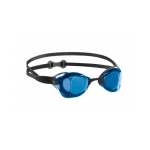 Nike Resolute Max Swim Goggles