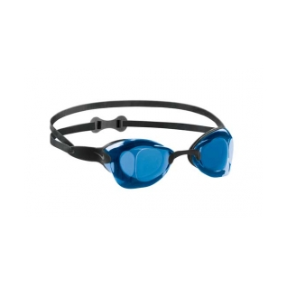 Nike Resolute Max Swim Goggles product image