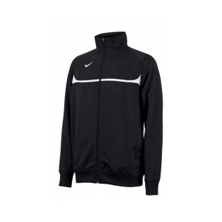 Nike Rio II Warm-Up Jacket Youth product image