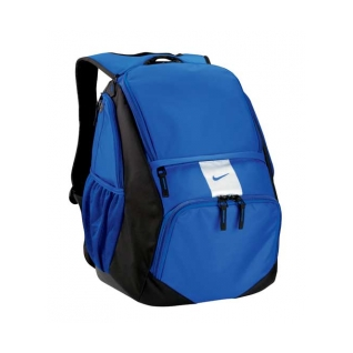 Nike Team Backpack product image