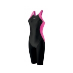 Nike Swift EV3 Neck to Knee Female