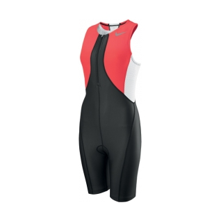 Nike Tri Unisuit Female product image