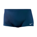 Nike Poly Core Solid Rev. Mesh Drag Short Male
