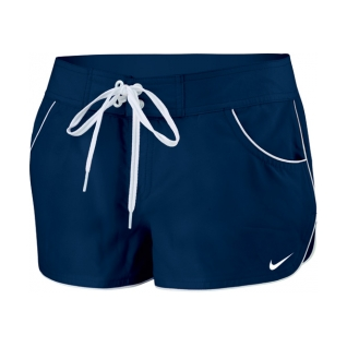 Nike Guard Short Female product image