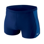 Nike Team Poly Square Leg Male