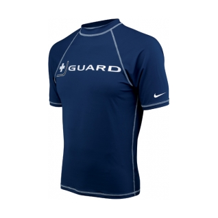 Nike Guard T-Shirt product image