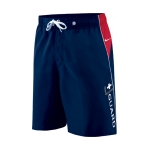 Nike Guard Male Volley Short