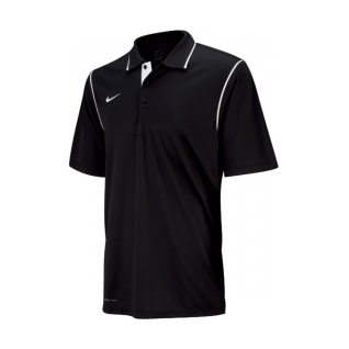 Nike Gung Ho Short Sleeve Polo Male product image