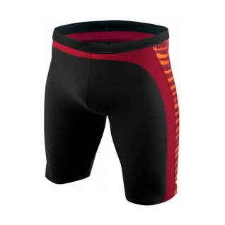 Nike Foil Skin Jammer Male product image