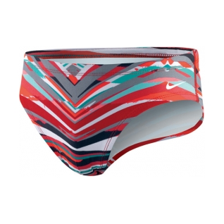 Nike Rio Geo Brief Male product image