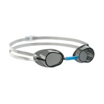 Nike Resolute Mirror Swim Goggles