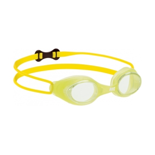 Nike Hydrowave II Junior Swim Goggles product image