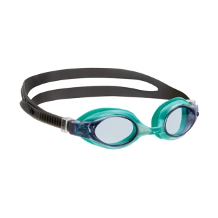 Nike Cadet Youth Swim Goggles product image
