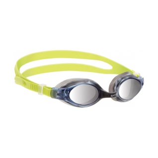 Nike Cadet Mirror Youth Swim Goggles product image
