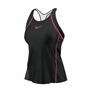 Nike Tri Racer Back Singlet Female product image