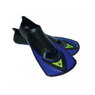 Aqua Sphere Micro Training Fins product image