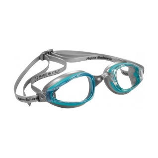 Aqua Sphere K180 Lady Swim Goggles product image
