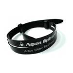Kaiman Aqua Sphere Replacement Strap