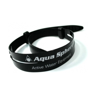 Aqua Sphere Kaiman Swim Goggles Replacement Straps product image