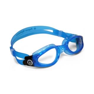 Aqua Sphere Kaiman Small Swim Goggles product image