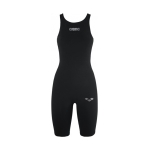 Arena POWERSKIN R-EVO+ Full Body Short Leg Open Back Female