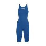 Arena Powerskin St Full Body Short Leg
