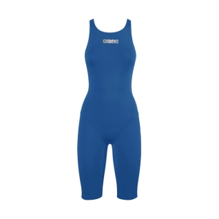 Arena POWERSKIN ST Full Body Short Leg Female product image
