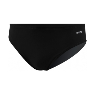 Arena Skys Brief Male product image