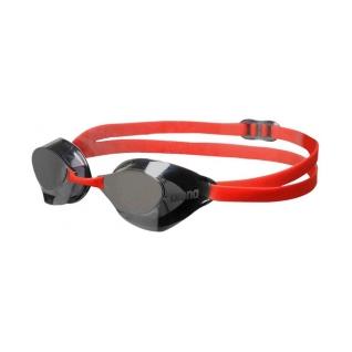 Arena Aquaforce Mirror Racing Swim Goggles product image