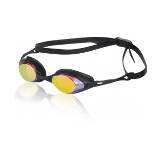 Arena Cobra Mirror Racing Swim Goggles product image