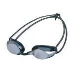 Arena Pure Mirror Racing Swim Goggles