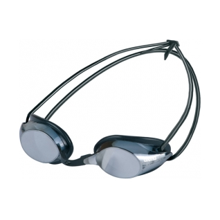 Arena Pure Mirror Racing Swim Goggles product image