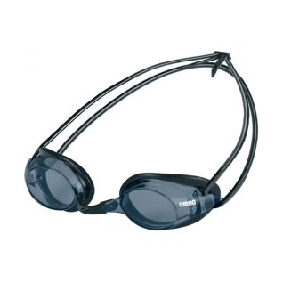 Arena Pure Racing Swim Goggles product image