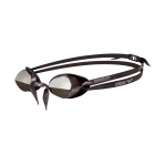 Arena Swedix Mirror Racing Swim Goggles