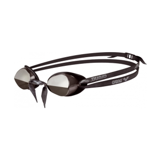 Arena Swedix Mirror Racing Swim Goggles product image
