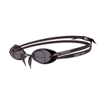Arena Swedix Racing Swim Goggles